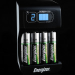 energizer-smart-charger