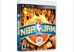 Electronic Arts announced that EA SPORTS™ NBA JAM for the PlayStation 3 and Xbox 360 is in stores now throughout North America, Europe and Asia. The MSRP on the Xbox 360 and the PlayStation 3 is $49.99 USD. Gamers can take on all rivals playing Classic 2-on-2 online, measuring their […]