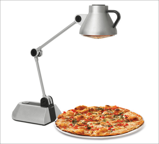 Bon-Home-Culinary-Heat-Lamp