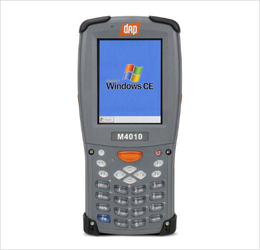 DAP-TECHNOLOGIES-M4010