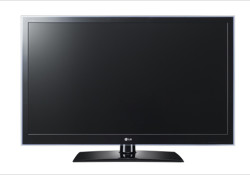 "LG to unveil the CINEMA 3D TV (LW6500) at the 2011 CES in Las Vegas. The LW6500 is the world's first 3D TV to receive ""Flicker Free"" certification from Intertek and TÜV, yea… it does not require shutter glasses. Packed with a 3D glasses that have no electrical parts and […]"