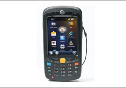Motorola announced the MC55A0 series rugged Wi-Fi enterprise mobile computer designed for managers, task workers and clinicians. Available in two models, the MC55A0 is designed for customer-facing business applications, while the MC55A0-HC is available in white and blue and is disinfectant-ready for healthcare environments. Highlights: Supports voice and data over […]