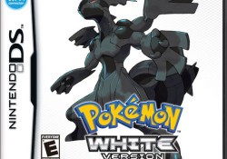 Nintendo to launch the Pokémon™ Black Version and Pokémon White Version video games in North America on March 6, 2011. Available only for Nintendo DS, the games introduce more than 150 new Pokémon and a new region to explore. Now available for pre-order for $34.99 each, Pokémon Black Version and […]