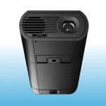 3M Pocket Projector MP180