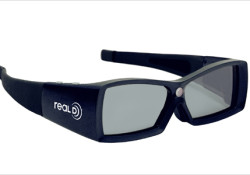In collaboration with RealD, Freescale creates an active 3D eyewear platform that provides realistic high definition 3D TV viewing. Powered by the Freescale's MC1323x System on a Chip (SoC), the new platform uses Freescale's RF4CE for the over-the-air 3D synchronization combined with advanced lens switching, filtering and optical technology from […]