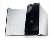 Dell XPS 8300 desktop