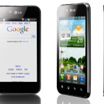 lg-optimus-black
