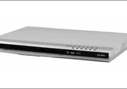 The Alba DVD382STB coming with slimline design. Delivering DVD/CD player and Freeview digital TV Channels in one box. The DVD382STB also has additional feature such as digital radio station. You can have it now if you want, the player costs £59.99 and you get 40 Freeview digital TV Channels. Last […]