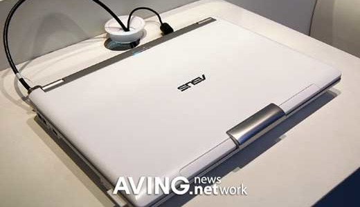 Asus introduced new laptop in white color called Asus PC 'W7J' which has 13.3-inch LCD display.This laptop powered by Intel Core Duo processor T7200 / 2.0GHz / 2MB x 2MB L2 Cache and nVIDIA GeForce Go 7400 graphic card. Regarding connectivity the new white laptop utilizes Intel PRO/Wireless 3945A/B/G and […]
