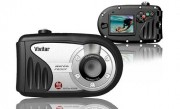 Vivitar Introduced New Waterproof Digital Camera