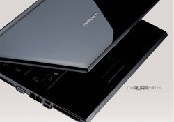 "Begin next a few days, Samsung will unveil it's new laptop series named ""Aura R20"". The look is very impressive and stylish. They approached slim design concept to shape the box and case its high-end features. Some trusted reviews said that the glossy black finish make the laptop similar to […]"