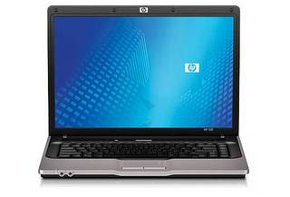 HP 510 series are available in two models RU961AA and RX709AA which share the same features except the processor and the media drive. The RU961AA comes with Celeron and combo drive whilethe RX709AA powered by 2.13GHz Pentium M and utilizes DVD burner. Surely, you can judge easily, which one is […]