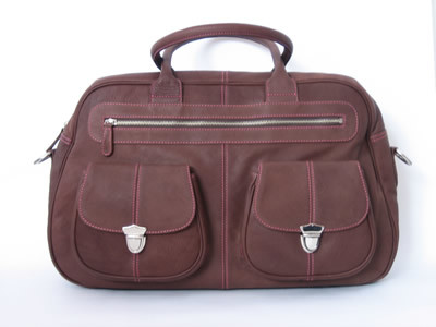 Hi ladies, do you need a stylish bag for your precious laptop? don`t worry honey, there is a good news for you. Today you can order your stylish bag form bananasoup. You can choose the best match for your daily apparel, whether it's raspberry or chocolate. Like the other fashionable […]