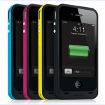 mophie-juice-pack-plus-for-iPhone-4-a