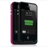 mophies-juice-pack-plus-for-iPhone-4