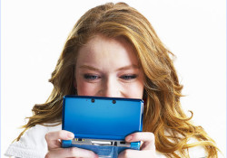 "Launched in its motherland on February 26, Nintendo 3DS still needs another 30 days to hit America and the U.K. As we know from the company's preview event, the 3DS can produce ""3D effects without the need for any special glasses"" via a process called autostereoscopy. The system will be […]"