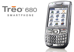 Do You remember 'If', a popular old song? oh forget it, I know you want a free GPS device now. You are lucky, you can have it with every Palm® Treo™ 680, 750 or 750v smartphone purchase between 7th May and 30th June 2007 and while stocks last. The offers […]