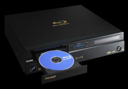 Pioneer confirmed via its press release about the next availability of the newest Blu-Ray player namely BDC-2202 which the price set at U.S. $300. You can have the player this month (no exact date) if you want to play Blu-Ray at 5x speed or dual-layer Blu-Ray at 2x speed. Even the […]
