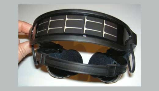 solarradioteaserde0