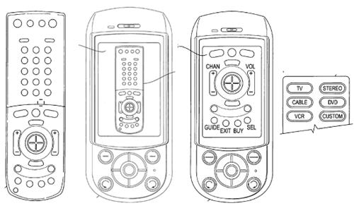 "Sony has planned something innovative in the near future. They're developing ""Mobile communication terminal with virtual remote control"". Users could need to download interfaces and the phone will act as a remote control to operate any supported device. The concept is quite simple: add an interfaces to a mobile phone […]"