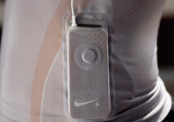 A unique partnership between NIKE and Apple last year make our sport activity more fun and enjoyable. In the beginning of this great partnership they introduced sport kit that measure our sport activity in real time which the data taken by sensor on NIKE Shoes and send it wirelessly to […]