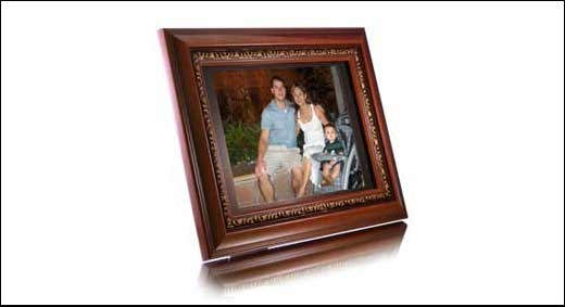 woodphotoframelr0