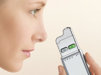 Do you have problem with acne? Zeno, the acne device available and will help you scientifically. The gadget will fight your spots and make it disappear in 24 hours. The Zeno team claim that the device clinically proven. You can take this gadget for only £ 129.00. I think most […]