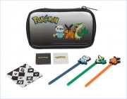 Official Pokémon Branded Accessories for The Real Fans!