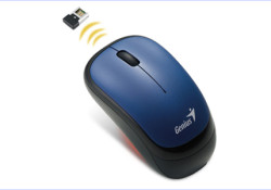 Genius Traveler 6000 Classic wireless mouse is a special edition of the Traveler 6000. Beside its elegant top cover design, the rest of its features are identical to the Traveler 6000. So what are the features? It has a smooth and accurate 1200 dpi optical engine and connects to notebooks […]