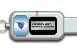 IntelliGuard Systems™ has unveiled its second generation RAVENAlert keychain – the first emergency alert device to include a flash drive. As an alert system, RAVENAlert Flash Drive simultaneously delivers emergency messages to unlimited recipients on campus, in less than 20 seconds. And with the addition of a 4GB flash drive, […]