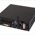 LPC-670 Mini PC