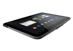 Motorola will launch Motorola XOOM on the Telstra Next G® network in May 2011. The first device to run on the Android™ 3.0 (Honeycomb) platform, Motorola XOOM features a 1GHz dual-core processor, 32 GB of memory and 1GB of RAM, front-facing and rear-facing cameras, true multi-tasking functionality, and the latest […]