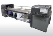 HP Scitex LX850 Printer