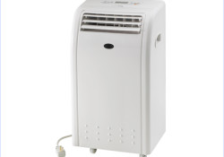 MovinCool announced its PC7 portable spot air conditioner with cooling capacity of 9,000 Btu/h. The unit operates without a condensate tank, eliminating the need for a drain line or manual emptying of condensate. Its compact size and suggested list price of $595 make it ideal for offices that do not […]