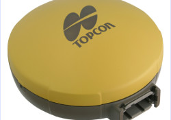 Topcon announced the new SGR-1 receiver with TruPass™ advanced positioning technology for more accurate, stable pass-to-pass accuracies in dynamic agriculture applications. The receiver utilizes 32 channels to track signals from GPS, GLONASS, SBAS (satellite-based augmentation system) EGNOS and WAAS (wide area augmentation system), as well as L-band OmniSTAR. The position […]