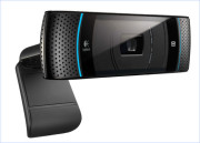 Logitech TV Cam for Skype