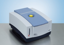 The minispec mq-one XL Seed Analyzer combines the advantages of large (XL) sample volume and high sensitivity in a compact, single-unit system. The key application for this time-domain 7.5 MHz NMR analyzer is the precise quantification of oil and moisture in large seeds, especially sunflower and castor seeds. The minispec […]