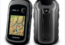 Garmin announced the redesigned and upgraded eTrex handheld GPS device. This entry level device has been given enhanced ergonomics, an improved interface, paperless geocaching and in certain models, a 65k color screen with expanded mapping capabilities. With up to 25 hours of battery life, the new eTrex devices are expected […]