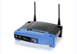 If you've been using a broadband internet connection for sometimes now you would have noticed how fast it is, let alone if it is combined with a super awesome wireless router like the Linksys WRT54GL. Going wireless can be one of the best decisions you will make when it comes […]