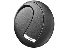 Jabra STONE2 is the world's first and only Bluetooth headset that talks to you and listens to you as well. With Jabra STONE2, users are empowered to make, answer, end, redial, ignore and reject a call (even call back) via their voice. They just have to say the right function-related […]