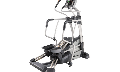 The S770 features include a self-generating design that requires no outside power to operate. The forward/backward and medial/lateral motion improves core stability and balance. The dual-action motion burns more calories and engages more muscle groups while the closed-chain movement protects joints. The S770 also monitors heart rate and includes a […]