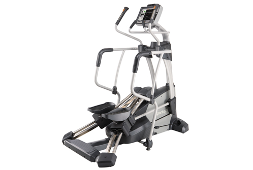 SportsArt Fitness S770 Pinnacle Trainer
