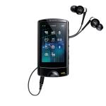 Walkman NWZ-A860 by Sony