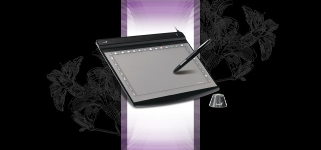 Are you a graphic designer? I know your best friend is not a computer tablet but another tablet called graphic pen tablet. Some of you may already use wacom as your tool, but the rest of us could love Genius, am I right? If you're a Genius lover, a few […]