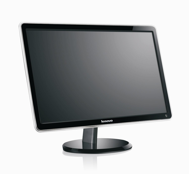Lenovo LS series monitors