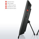 ThinkCentre M71z