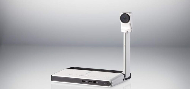I know Ricoh as one of the companies that produces compact cameras, I know it since the analog era. And now the new era is coming with the introduction of its first video conferencing system – the Ricoh P3000. The new Ricoh Unified Communication System P3000 is a result of […]