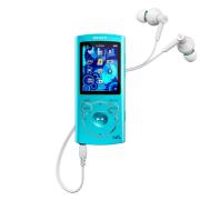 sony Walkman NWZ-S760