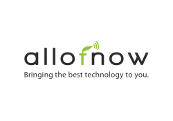 """allofnow.com the new online retail store aimed at real technology enthusiasts is open for business. Allofnow.com is said to be all about bringing the best technology to you and Managing Director of the recently launched store Mark Whiting explains """"our company philosophy is simple, If It's not Now it's Never"""". […]"""