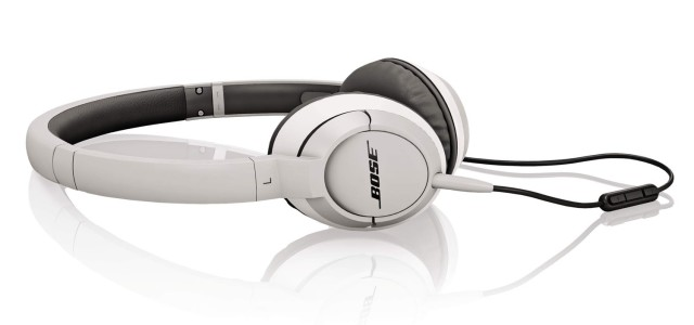 Bose introduced the OE2 and OE2i audio headphones. Coming with an inline remote and microphone that lets owners interact with the latest Apple products, the OE2 and OE2i headphones feature a new design that's smaller and lighter, with a slimmer profile. Users can easily control volume, tracks, and voice applications […]